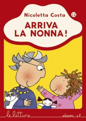 5.arrivalanonna