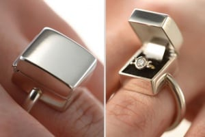 anelli-fidanzamento-matrimonio-inusuali-14