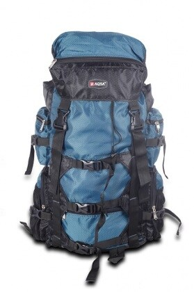 bags-139758_640