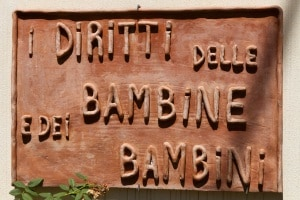 dirittibambini