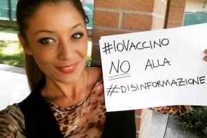 iovaccino4