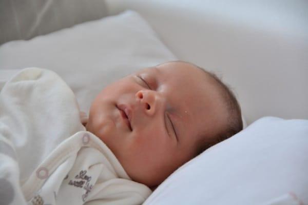 Disturbi del sonno dei bambini, 20 domande e risposte