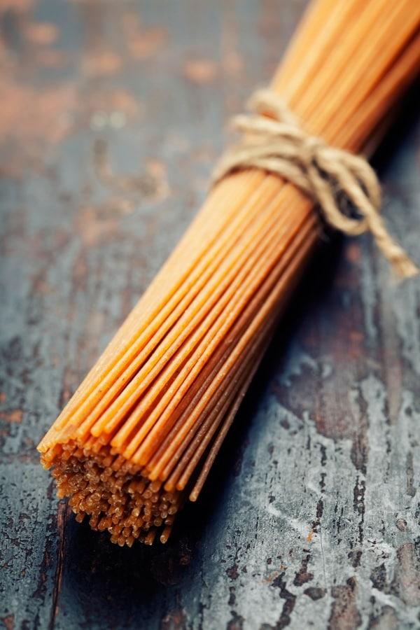 spaghetti.600