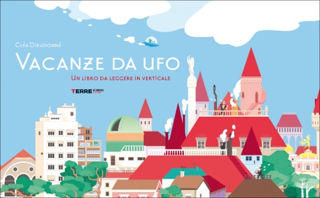 vacanze_da_ufo_low_bordo