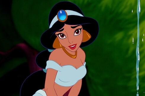 1.jasmine