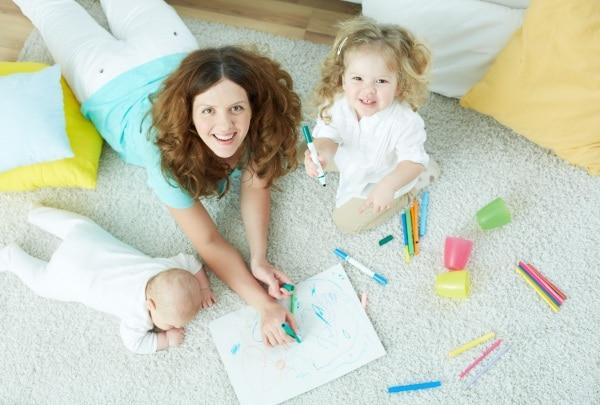 babysitter.600