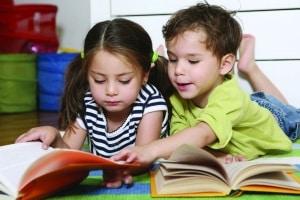 children-reading.1500x1000