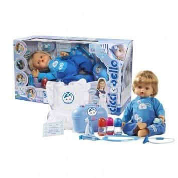 giochi-preziosi-cicciobello-bua-dlx-piccola-dott.-toys-center-31