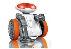 ilmiorobot