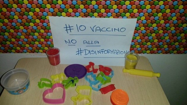 iovaccino5