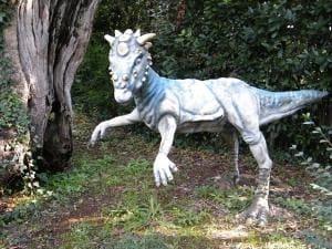 parcodinosauripuglia