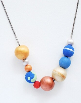 solarsystemnecklace1