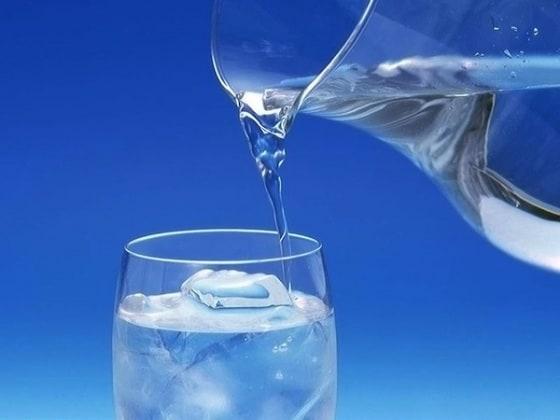 2-acqua