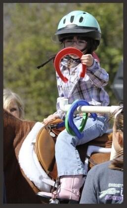 2_equitazione