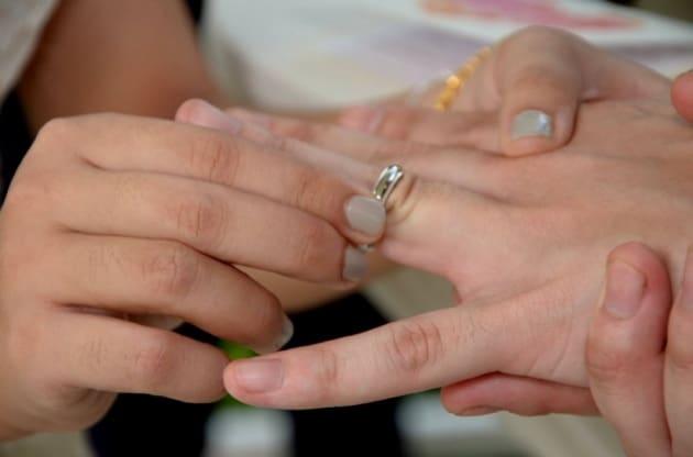 6.matrimoniobrutto