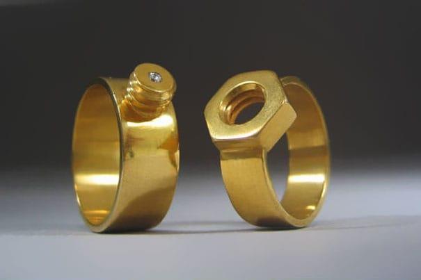 anelli-fidanzamento-matrimonio-inusuali-16