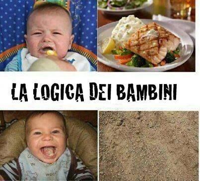 logicabambini