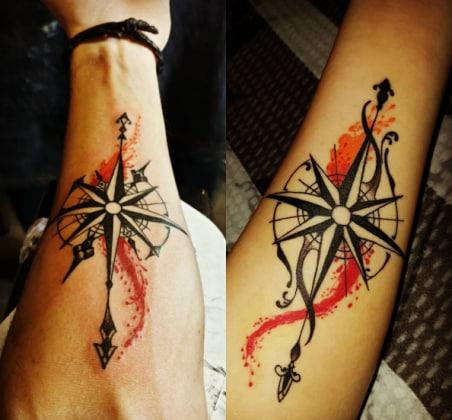 tatuaggifratelli12