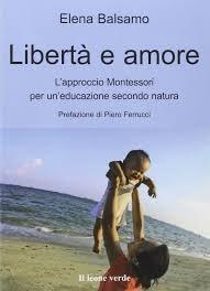 3_libertaeamore
