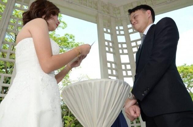 5.matrimoniobrutto
