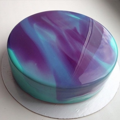 5.tortaolga
