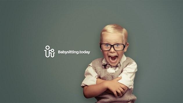 babysitting.today