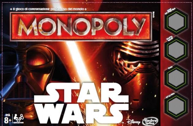 monopolystarwars