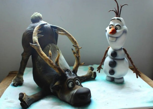4frozen