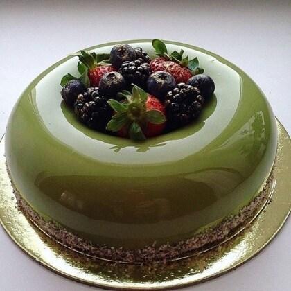 6.tortaolga
