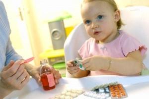 antibiotici_bambini