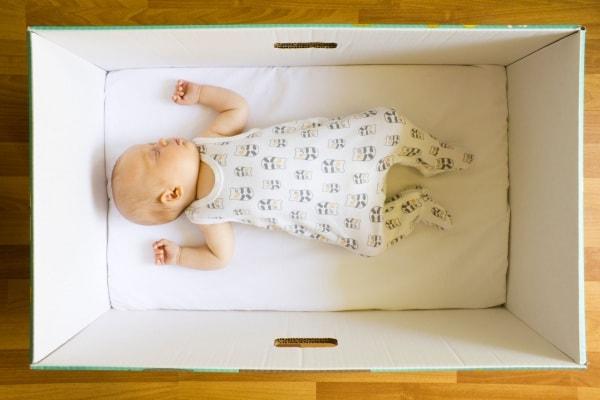 babyboxfinlandia.600