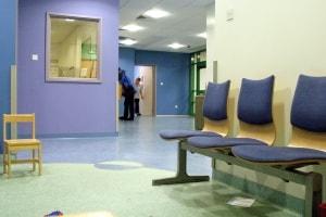 ospedalesalaattesa