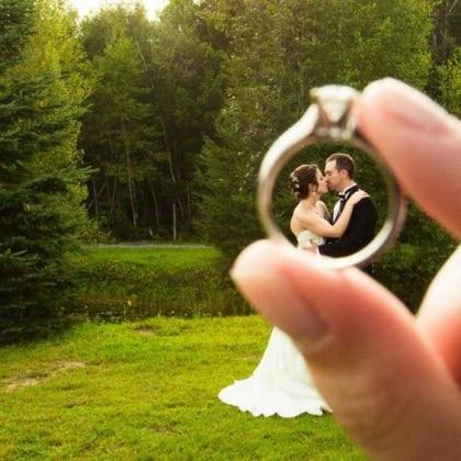 10_matrimonio