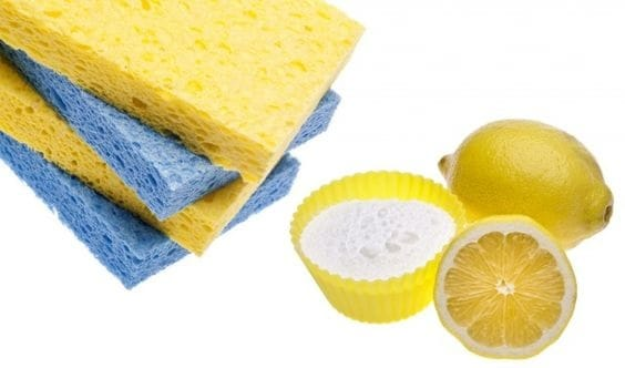 11.limoni