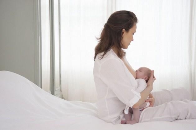 5.allattamento
