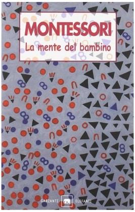 Libri montessori per genitori e bambini - Porta libri montessori ...
