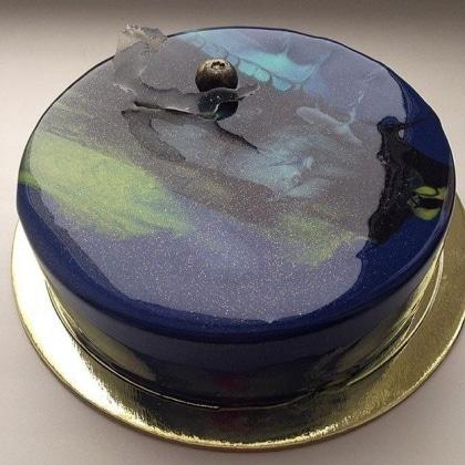 7.tortaolga