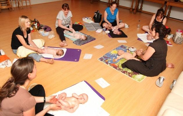 7_massaggioneonatale