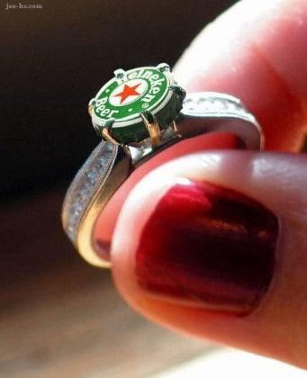anelli-fidanzamento-matrimonio-inusuali-19