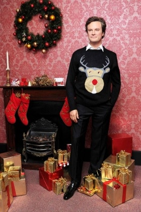 colin-firth-as-mark-darcy-funny-christmas-sweater-ideas