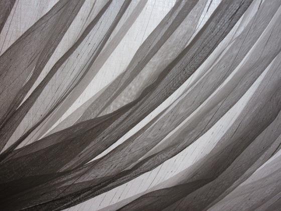 curtain-706953_640