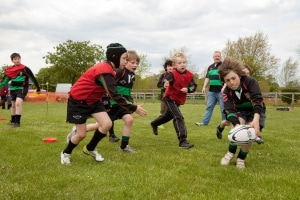 rugby.600