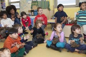 scuola-multietnica.600