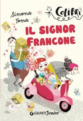 11.signorfrancone