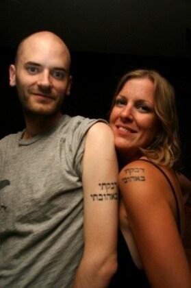 18.tatuaggi