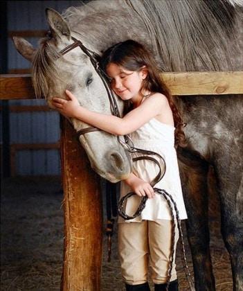 6_equitazione