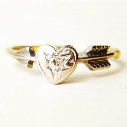 anelli-fidanzamento-matrimonio-inusuali-20