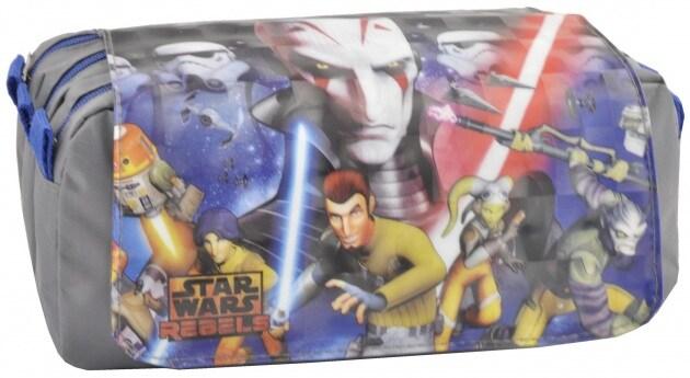 astuccio-3-scomparti-star-wars-rebels-d91376