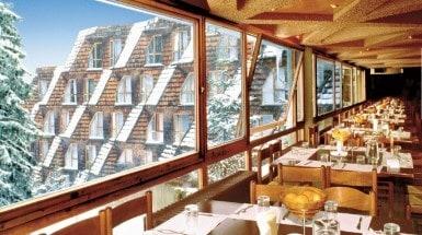 pila_ristorante-385x215