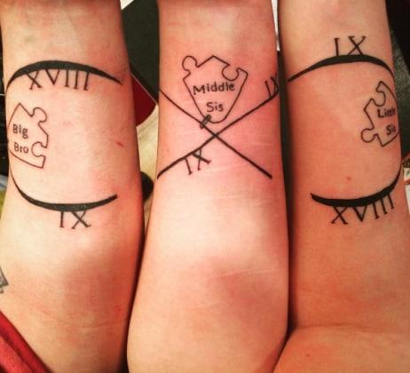 tatuaggifratelli16